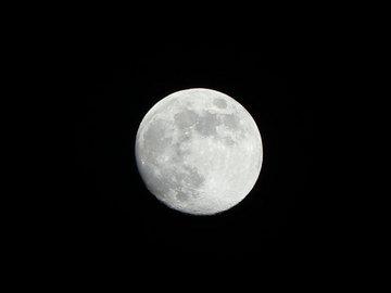 14番目の月.jpg