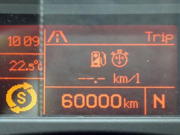 60000km.jpg