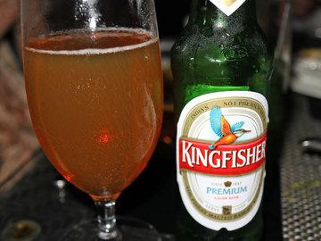 インドビール.jpg