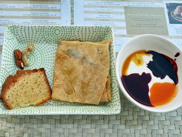 シャングリラ朝食4.jpg