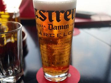 スペインビール.jpg