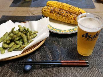 ビールと枝豆.jpg