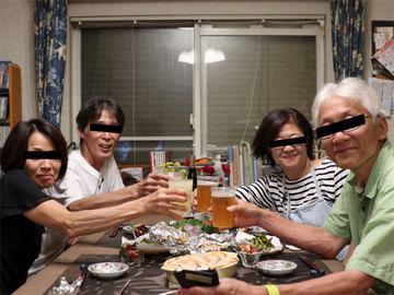 夏祭りパーティ.jpg