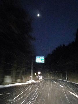 大笹街道雪.jpg