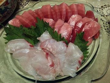 寿司ネタ.jpg