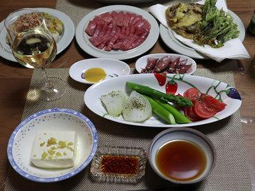最終日夕食.jpg
