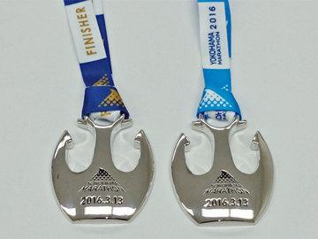 横浜マラソン2016メダル.jpg