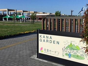 花菜ガーデン入口.jpg