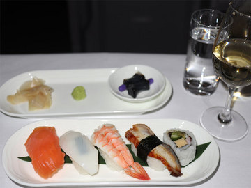 軽食寿司.jpg