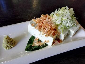 青豆豆腐.jpg