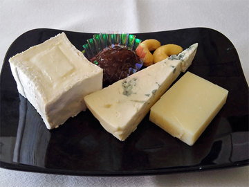 食後チーズ.jpg