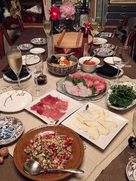 MZさんパーティー料理.jpg