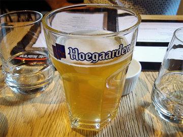 Namurビール.jpg