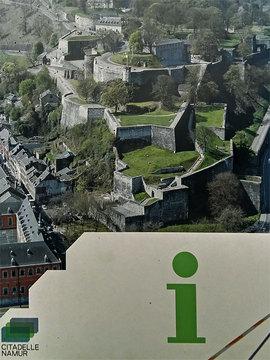 Namur古城.jpg