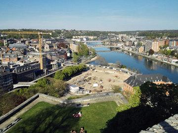 Namur川.jpg