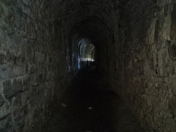 Namur通路.jpg